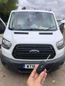 Car Key Replacement Sheffield | Central Locking Remotes Replacement