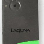 Renault Laguna/Espace/Vel Satis Key Cards
